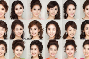 South-Korea-Plastic-Surgery