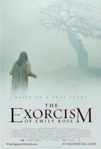 The_Exorcism_Of_Emily_Rose